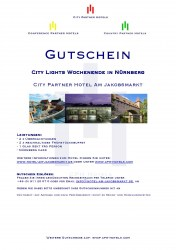 Gutschein-city-lights-2