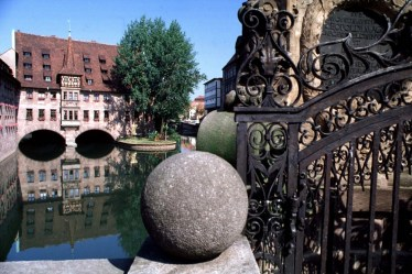 nuernberg-gutschein-city-lights (3)